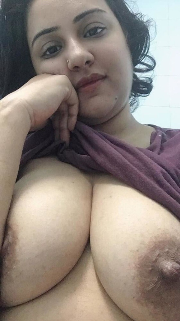 desi lonely mature aunties gallery - 44