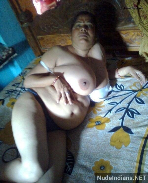 desi lonely mature aunties gallery - 5