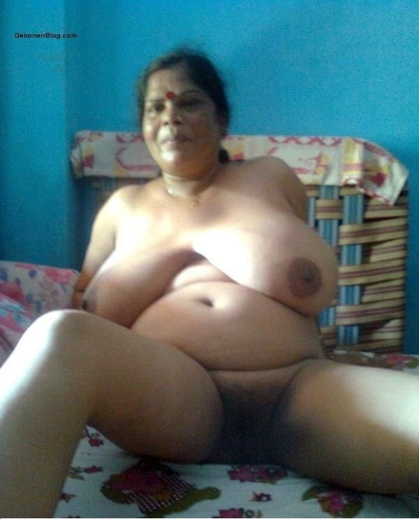 desi lonely mature aunties gallery - 6