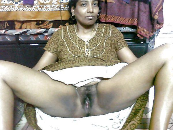 desi mallu hot naked gallery - 16