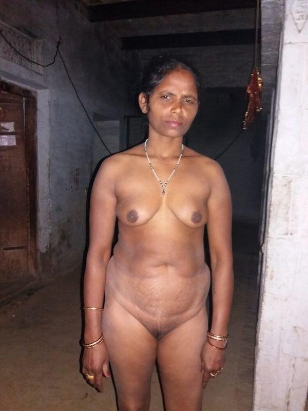 desi mallu hot naked gallery - 24