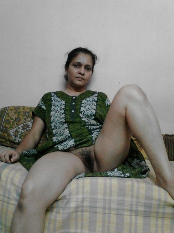 desi mallu hot naked gallery - 27