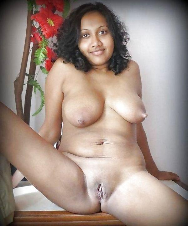desi mallu hot naked gallery - 28