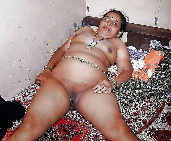 desi mallu hot naked gallery - 32