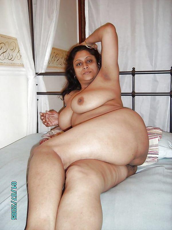 desi mallu hot naked gallery - 33