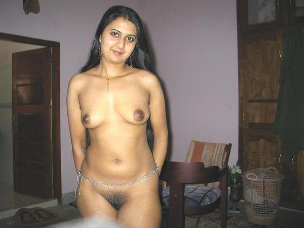 desi mallu hot naked gallery - 36