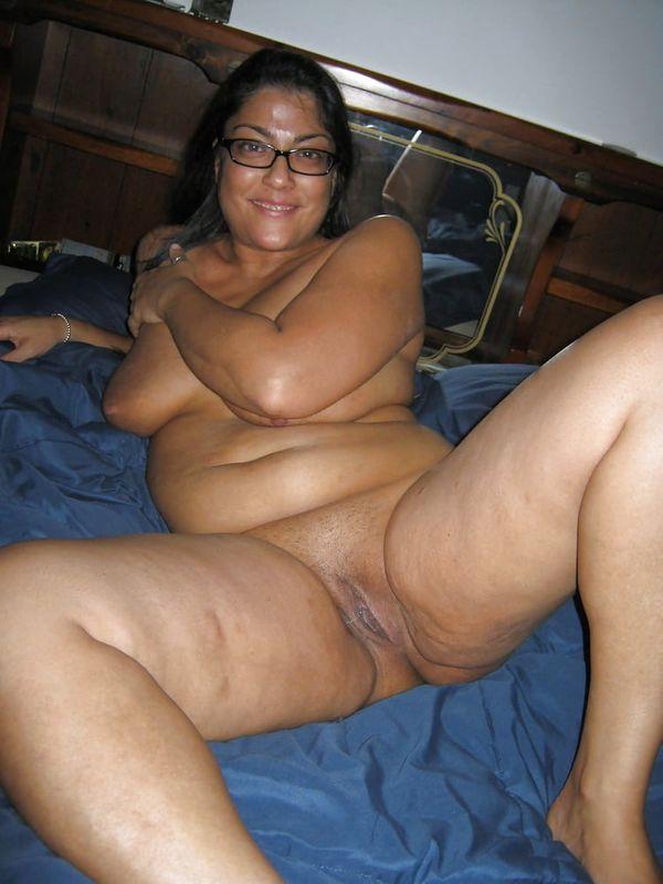 desi mallu hot naked gallery - 39