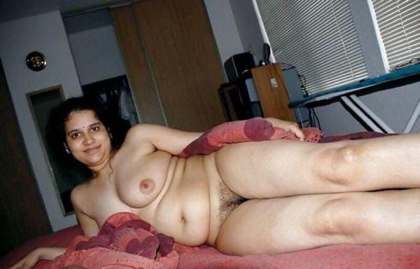 desi mallu hot naked gallery - 42