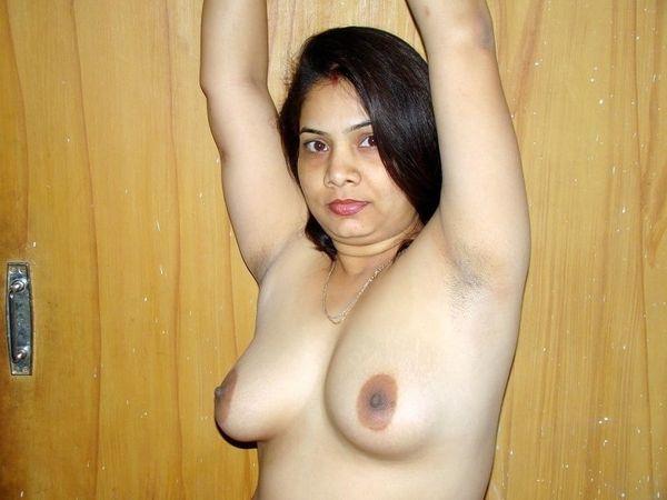 desi mallu hot naked gallery - 44