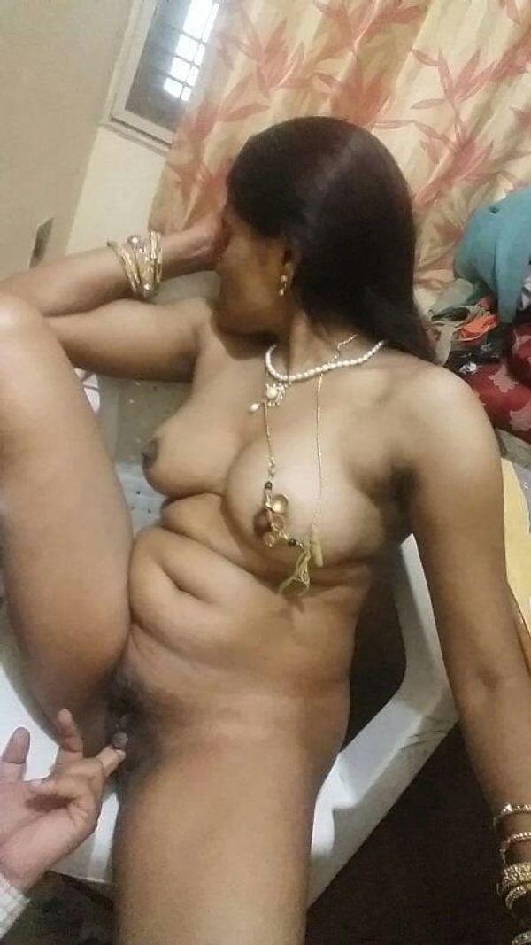 desi mallu hot naked gallery - 50