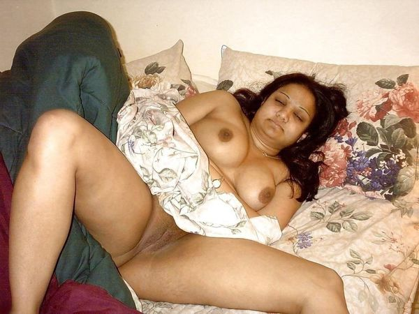 desi mallu hot naked gallery - 6