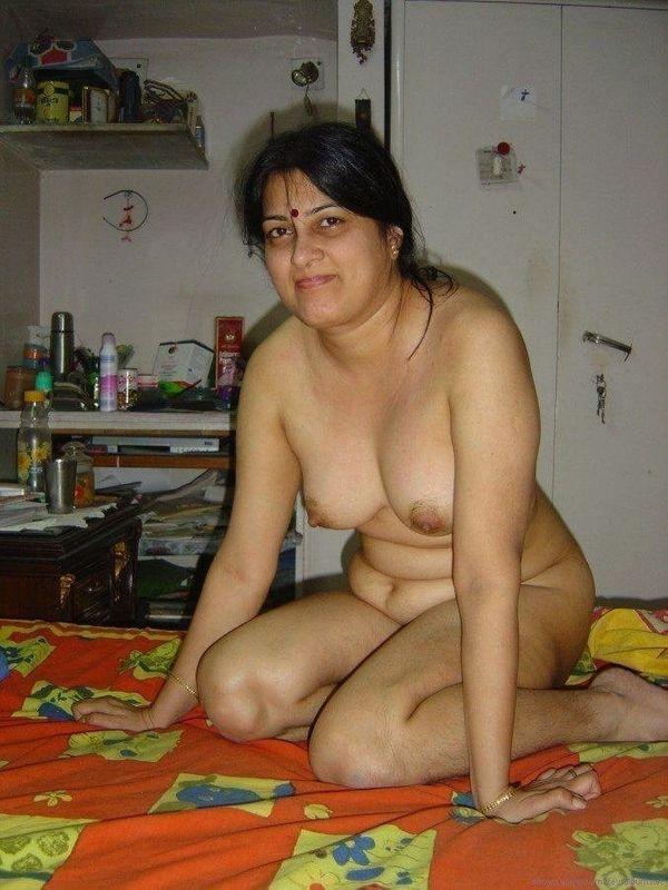 desi mallu hot naked gallery - 7