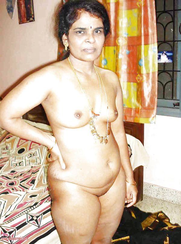 desi mallu hot naked gallery - 9