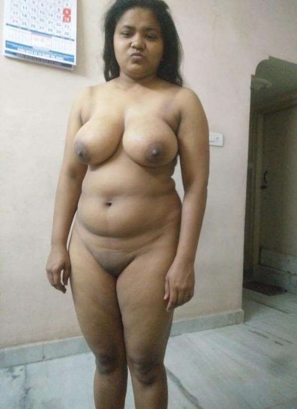 desi mallu hot nude pics - 30