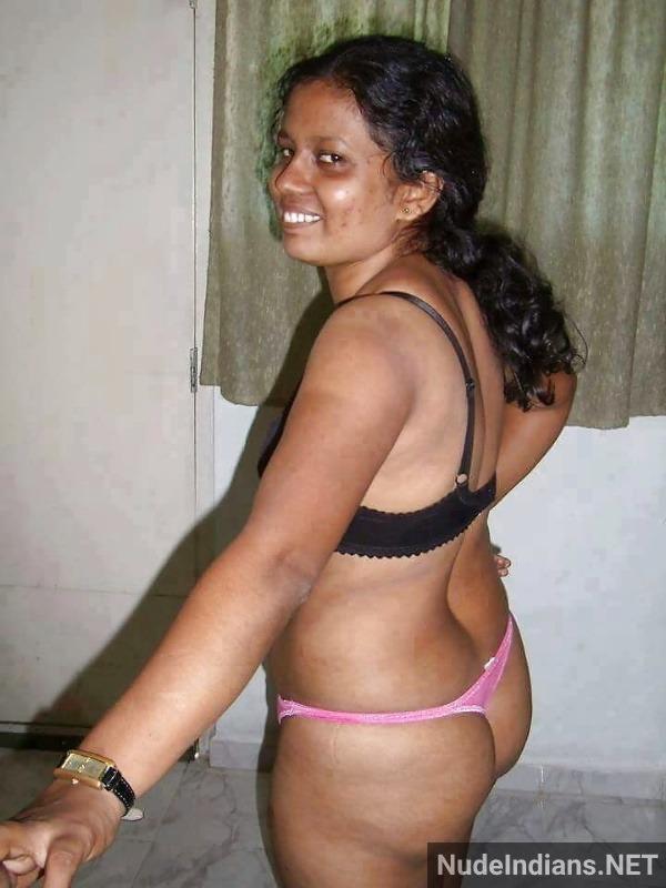 desi mallu hot nude pics - 8