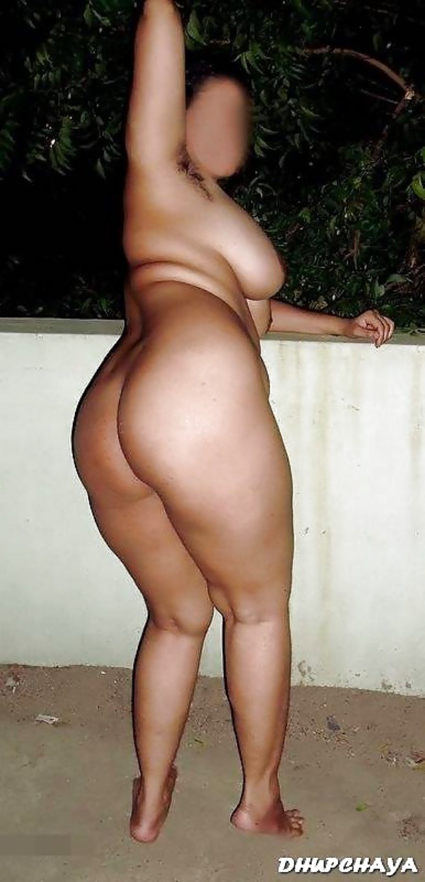 desi mast bhabhi nudes gallery - 20