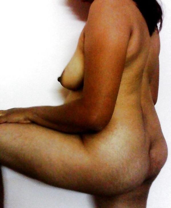 desi mast bhabhi nudes gallery - 27