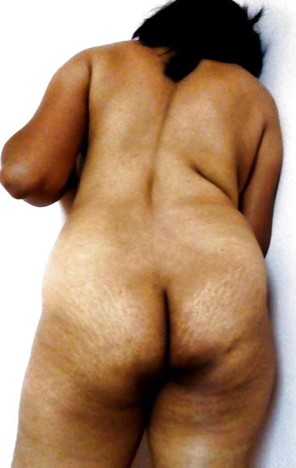 desi mast bhabhi nudes gallery - 28