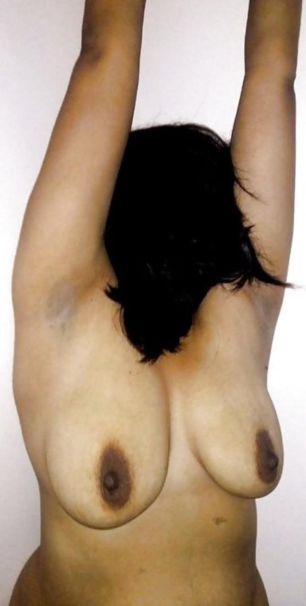 desi mast bhabhi nudes gallery - 31