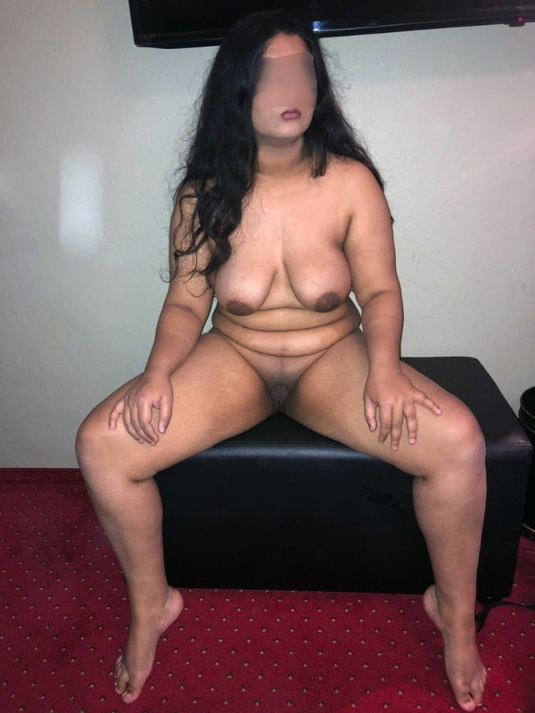 desi mast bhabhi nudes gallery - 50
