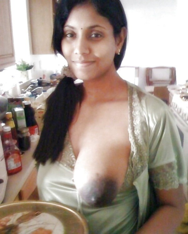 desi mature big tits pics - 20