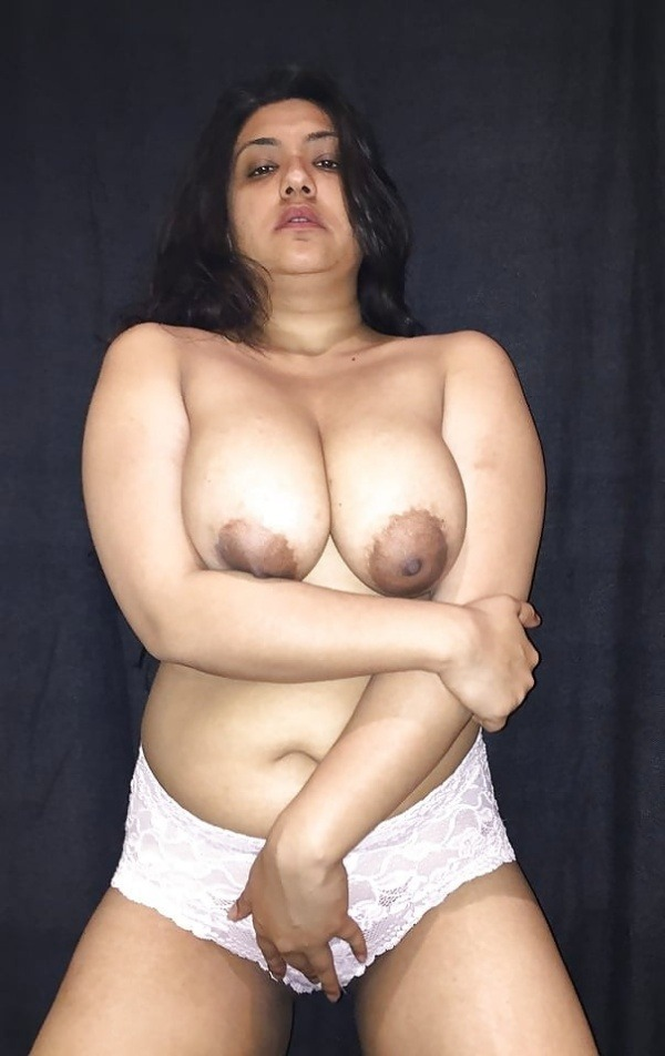 desi mature big tits pics - 38