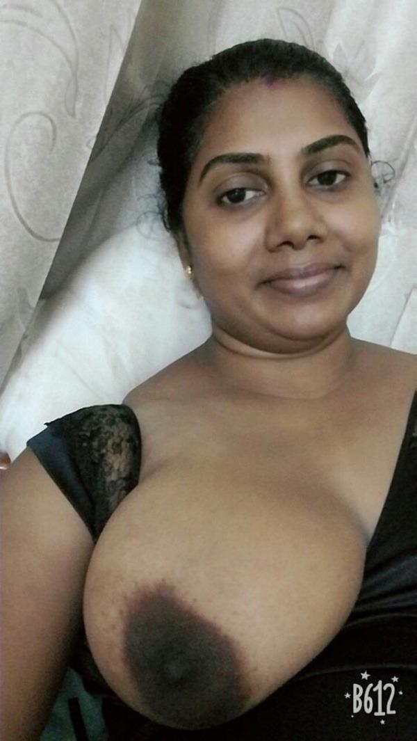 desi mature big tits pics - 39