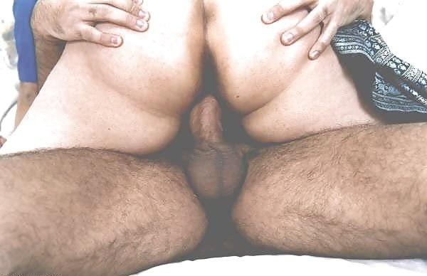 desi mature couple sex gallery - 10