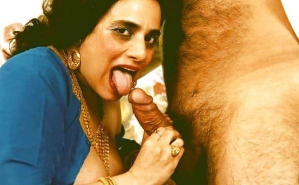 desi mature couple sex gallery - 12