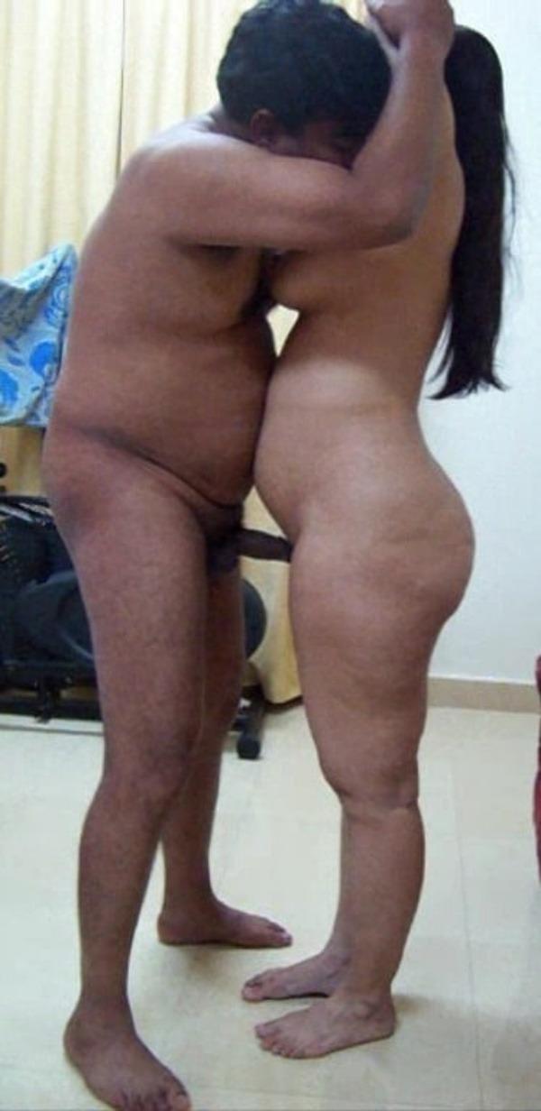 desi mature couple sex gallery - 26