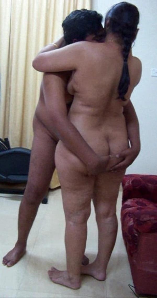 desi mature couple sex gallery - 28