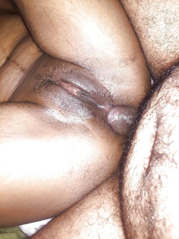 desi mature couple sex gallery - 30