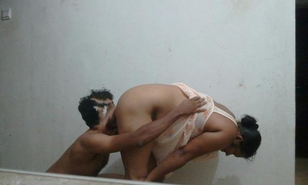 desi mature couple sex gallery - 36