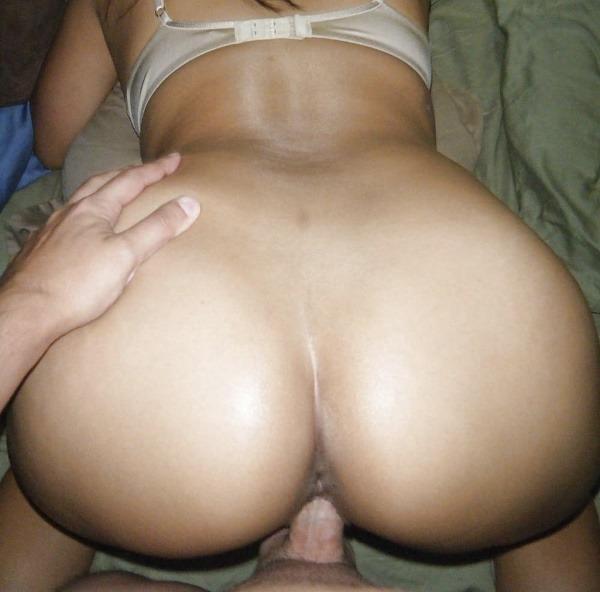 desi mature couple sex gallery - 45