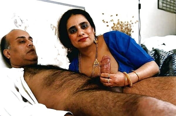desi mature couple sex gallery - 5