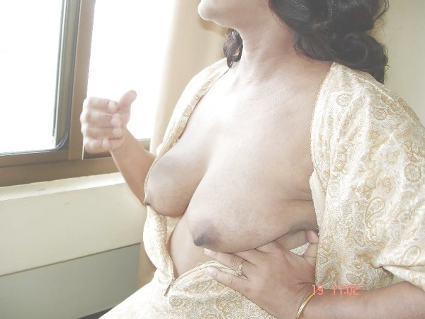 desi rural mature aunties gallery - 20