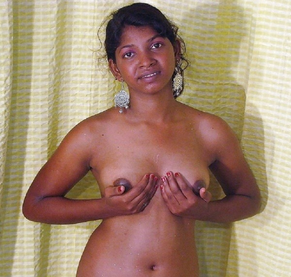 desi rural mature aunties gallery - 36