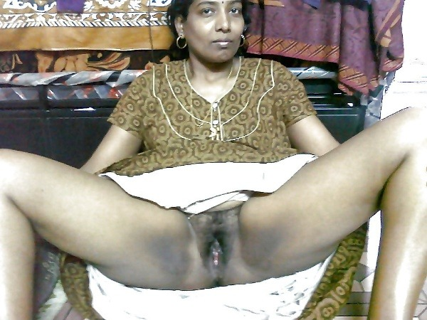 desi rural mature aunties gallery - 5