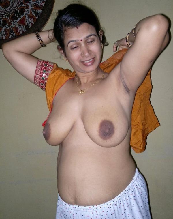 desi rural mature aunties gallery - 50