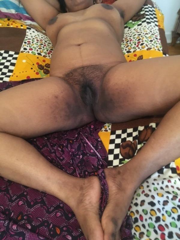desi rural mature aunties gallery - 8