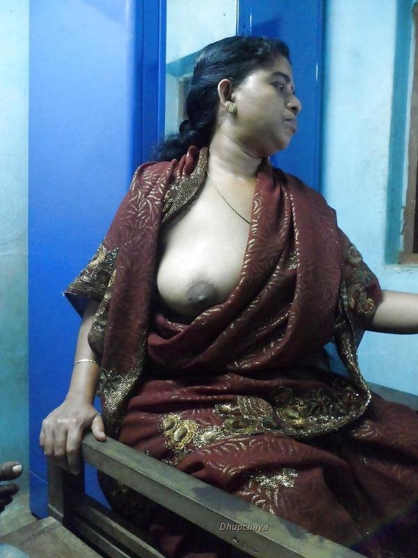 desi rural mature aunties gallery - 9