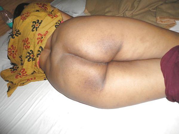 desi sexy bhabhi big booty gallery - 11