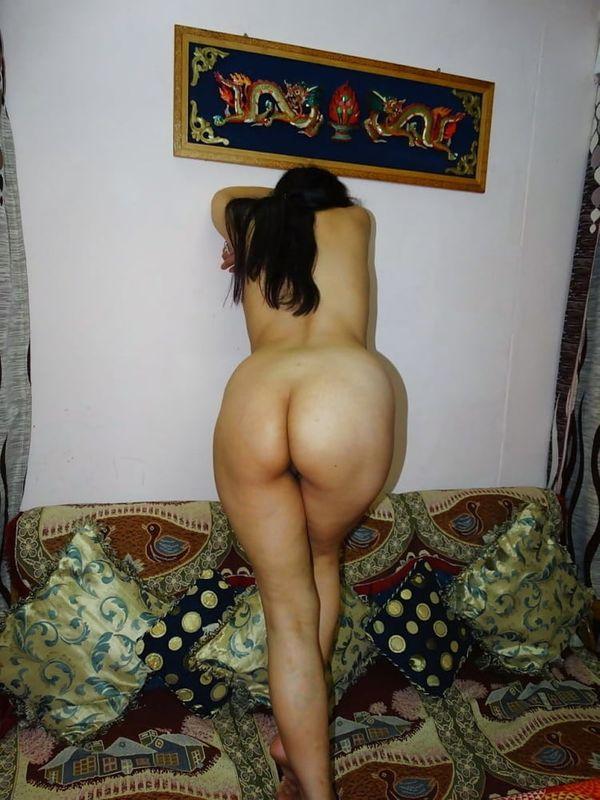 desi sexy bhabhi big booty gallery - 19