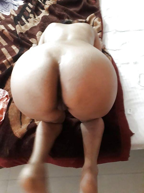desi sexy bhabhi big booty gallery - 27
