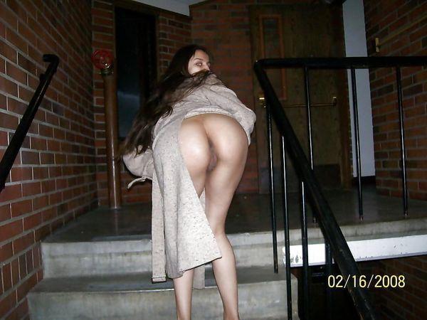 desi sexy bhabhi big booty gallery - 30