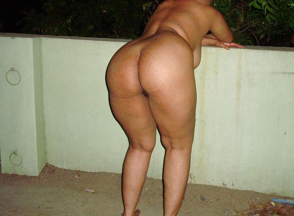 desi sexy bhabhi big booty gallery - 32