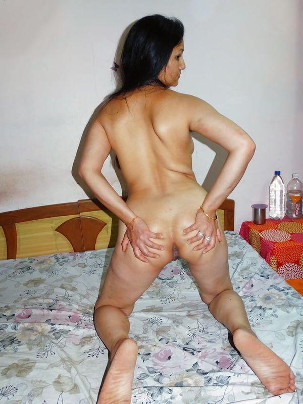 desi sexy bhabhi big booty gallery - 40