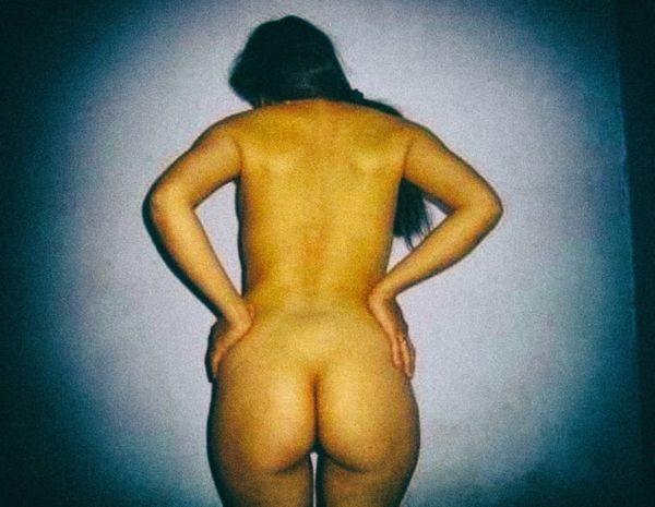 desi sexy bhabhi big booty gallery - 41