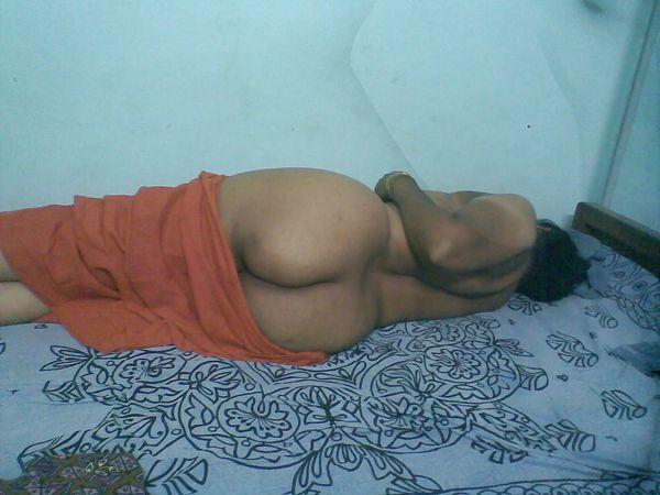 desi sexy bhabhi big booty gallery - 48