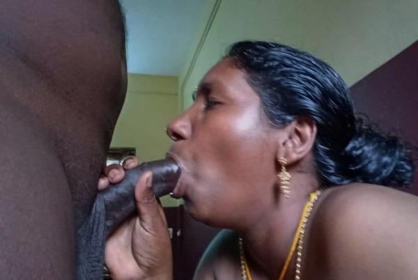 desi women blowjobs compilation - 22